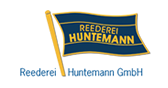 Reederei Huntemann